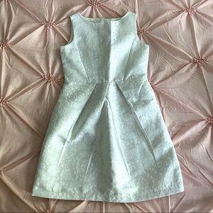 """Girls Nautica """"Dressy"""" Dress   Size 7"""